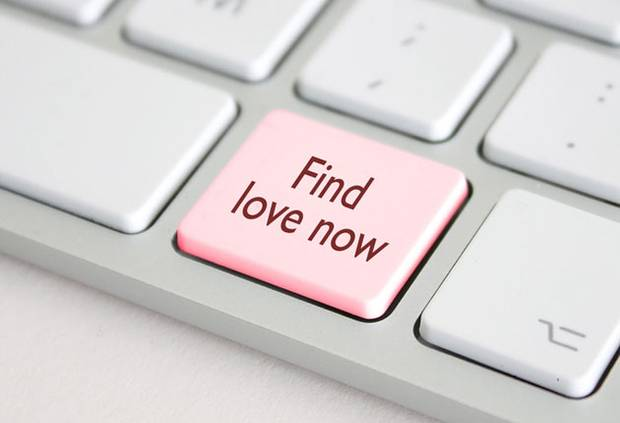 online dating, love, relationships, find love now