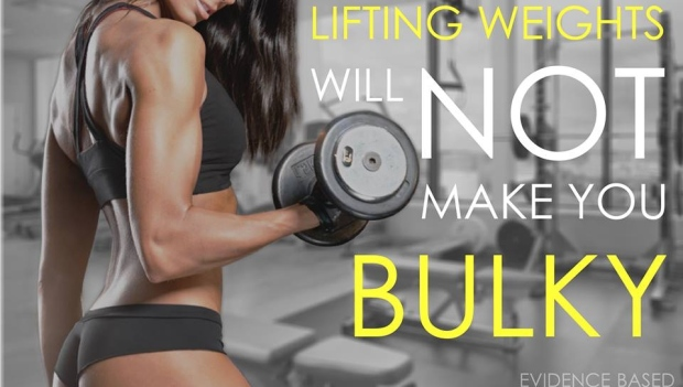 ebt-lifting-weights-will-not-make-women-bulky