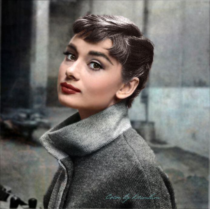 audrey-hepburn-portrait-everything-audrey-3